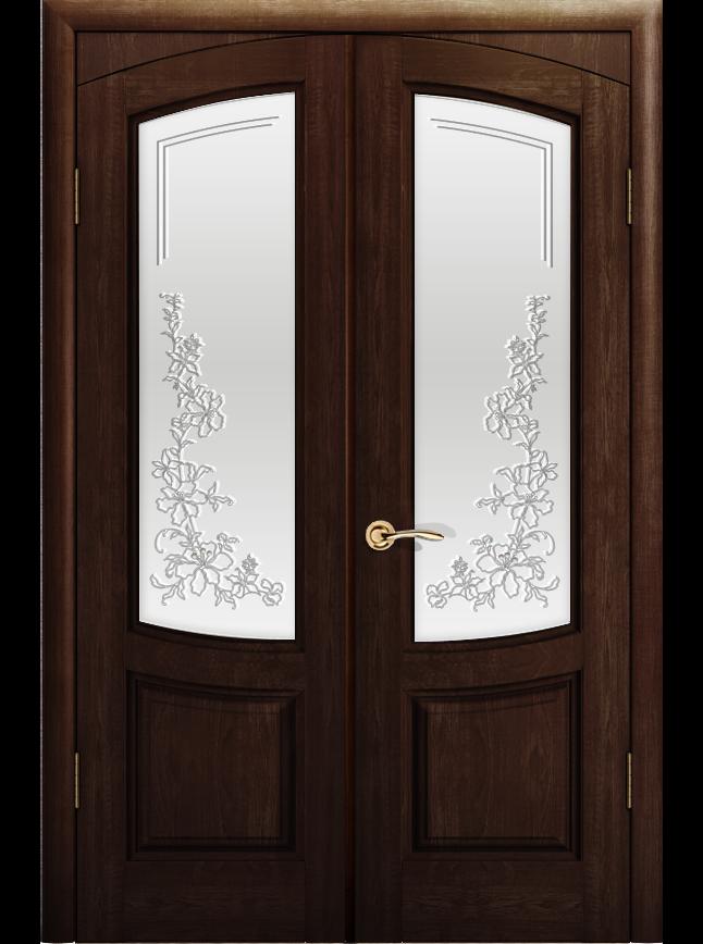 Кодовые замки на деревянные двери - купить по цене от 932