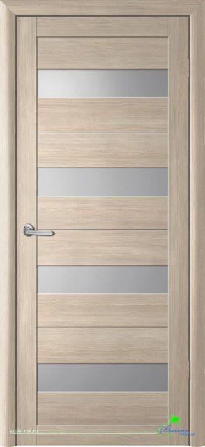 массив шпона двери входные