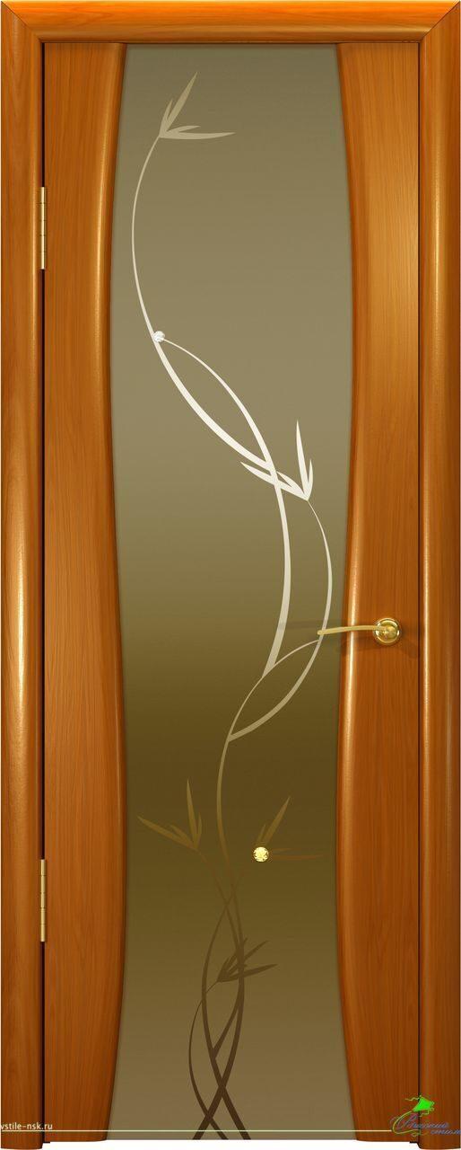 сможете как затемнить стекло в межкомнатной двери пожеланиями это