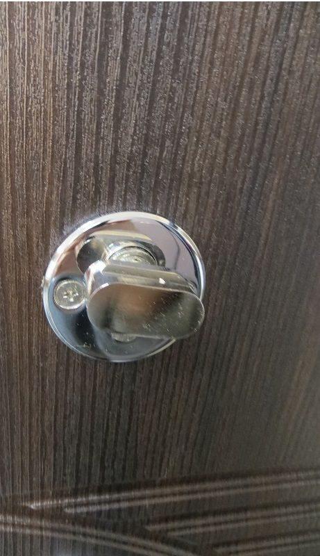 Двери стальные сочи