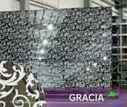 miracle-mirror-collection-silver-gracia