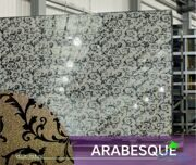 miracle-crystal-collection-eurobronze-arabesque