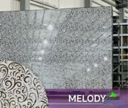 miracle-crystal-collection-silver-melody