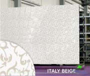 miracle-glass-collection-italy-beige