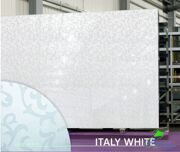 miracle-glass-collection-italy-white