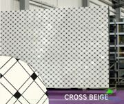miracle-glass-collection-cross-beige