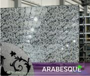 miracle-crystal-collection-silver-arabesque