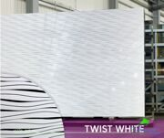 miracle-glass-collection-twist-white