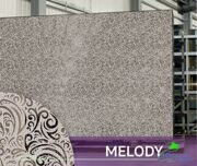 miracle-crystal-collection-eurobronze-melody