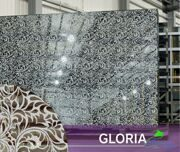 miracle-crystal-collection-silver-gloria