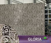 miracle-crystal-collection-eurobronze-gloria