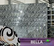 miracle-crystal-collection-silver-bella