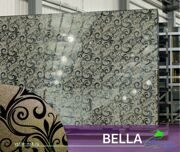 miracle-crystal-collection-eurobronze-bella