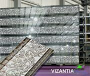 miracle-element-collection-silver-vizantia